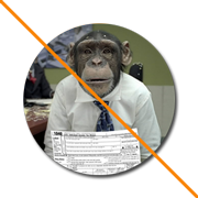 AccountantChimp180x180
