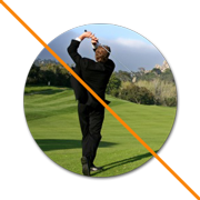 AccountantGolfing180x180