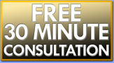 Free 30 Minute Consultation!